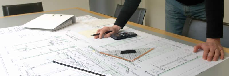 Quality Design and Plans