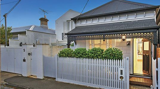 3-steele-avenue-st-kilda-3182-img-small-1